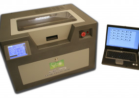 Xenetech Diamond Duo Laser