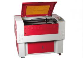 UK Phoenix 90 Laser System
